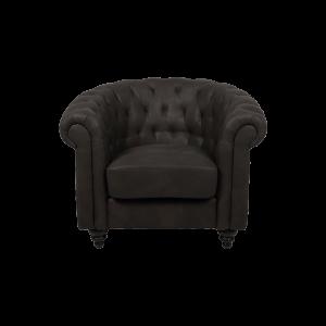 Sofa 1 chỗ Charlietown da PU