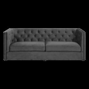 Sofa Boyd 3 chỗ