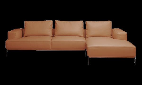 aconcept sofa da bo horsens 1