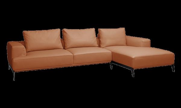 aconcept sofa da bo horsens 2