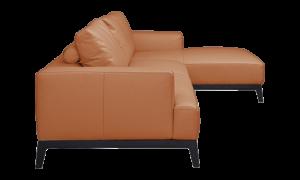 aconcept sofa da bo horsens 3