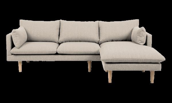aconcept sofa goc sunderland 1