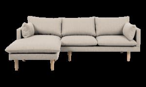 aconcept sofa goc sunderland 2
