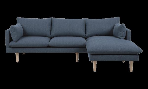 aconcept sofa goc sunderland 3