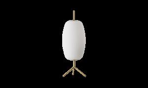 Đèn bàn Silk