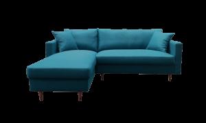 Sofa Adelaide 1