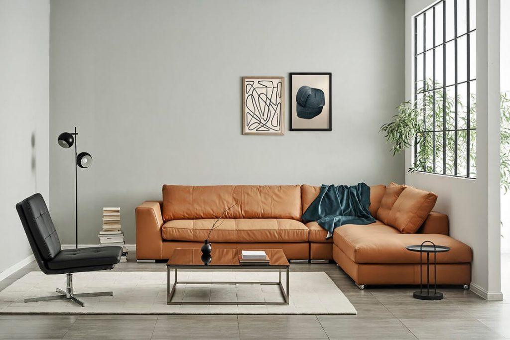 sofa amery phoi canh