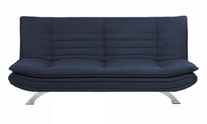 Sofa giường Faith xanh đậm