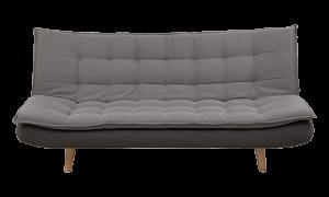 Sofa giường Gozzano
