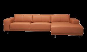 Sofa góc Fyn da Santos 1