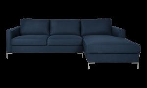 Sofa góc Avio vải