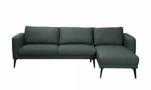 Sofa Kingsley màu xanh 1