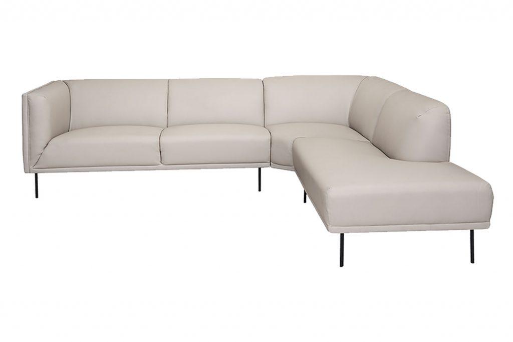 sofa nevada