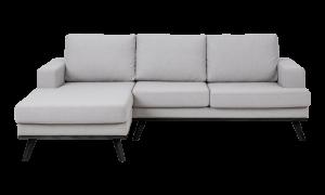 Sofa Norwich góc 1