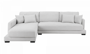 Sofa Perth góc 1