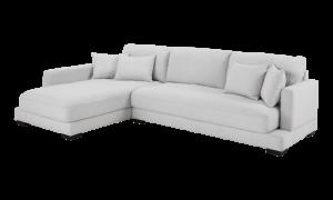 Sofa Perth góc 2