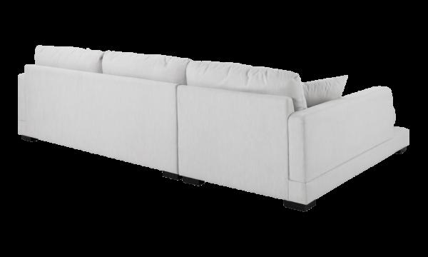Sofa Perth góc 3