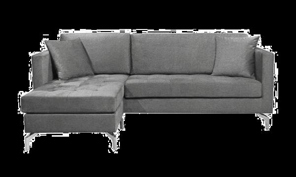 Sofa Quebec 1