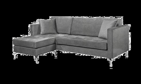Sofa Quebec 2