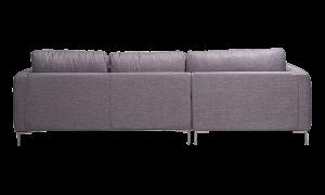 Sofa góc Talida vải 3