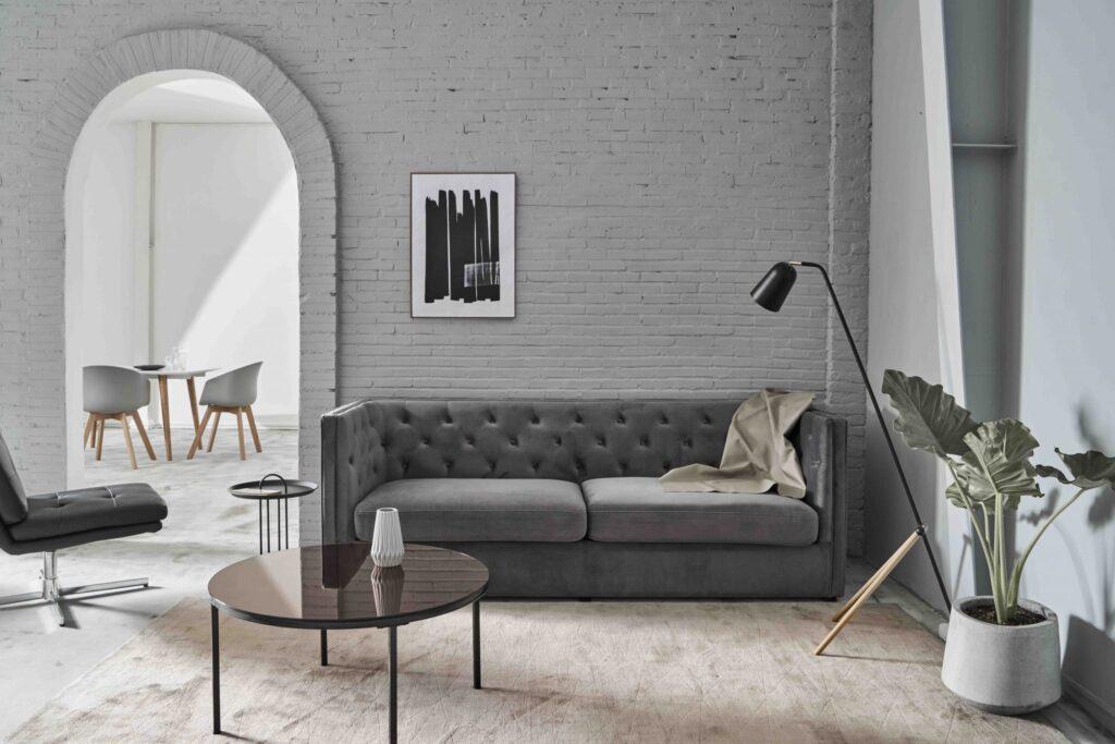 sofa vai boyd 2048x1366 1