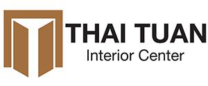 Trung tâm nội thất Thái Tuấn – showroom nội thất lớn nhất Hải Phòng, Quảng Ninh