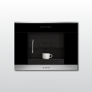 Máy pha cà phê MCF-LX12