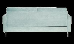 Sofa Inge màu xanh 3