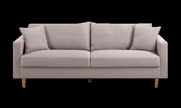 Sofa Adelaide vải