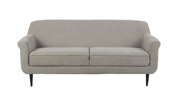 Sofa vải Alexandra