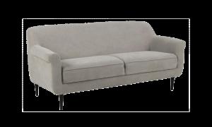 Sofa vải Alexandra 1