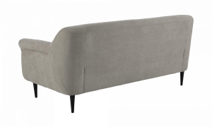 Sofa vải Alexandra 2