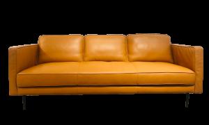 Sofa Andersen da Santos