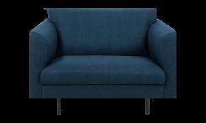 Sofa Conley 1 chỗ 1