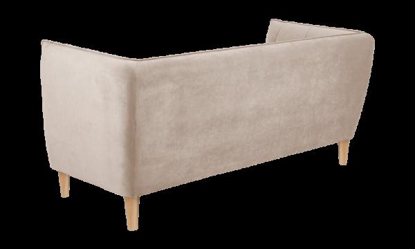 Sofa Jonna sand 1