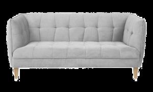Sofa Jonna grey 1