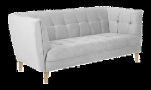 Sofa Jonna grey 2