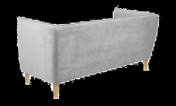 Sofa Jonna grey 3