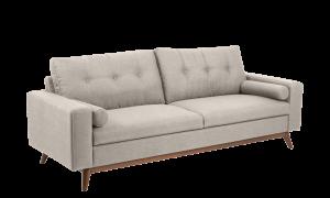Sofa Kenora vải 2