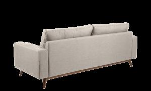 Sofa Kenora vải 3