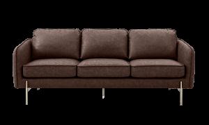 Sofa Limburg da PU 1