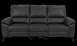 Sofa Rana ghế điện 1