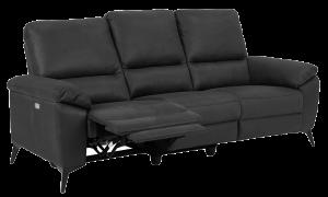 Sofa Rana ghế điện 2