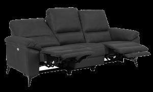Sofa Rana ghế điện 3