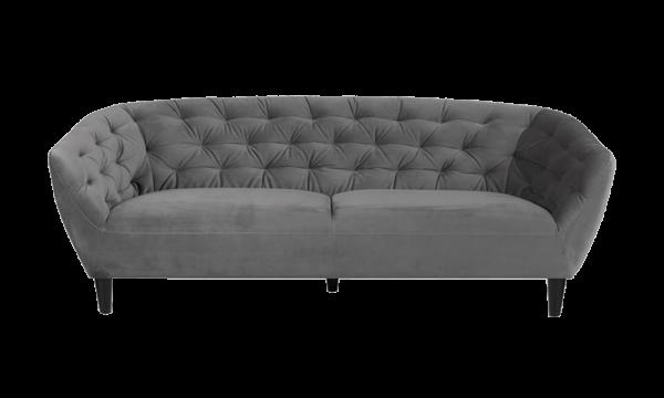 Sofa Ria nhung 1