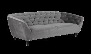 Sofa Ria nhung 2