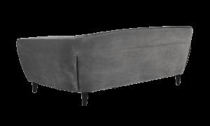Sofa Ria nhung 3