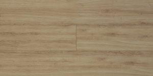 AC 388 RL - Santana Oak