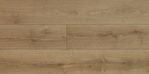 AC 4001 PL - Natural Oak