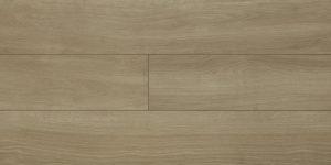 AC 4005 RL - Organic Oak